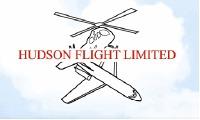 Hudson Flight Limited Logo
