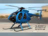 1994 Mcdonnell Douglas MD530FF, aircraft listing