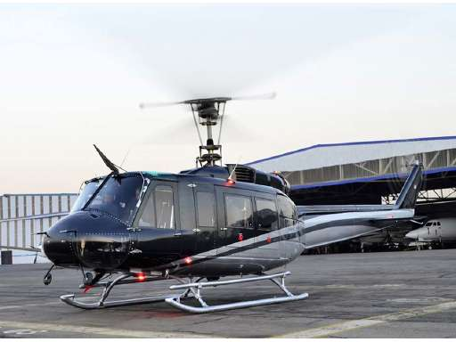Luxury Helicopters For Sale >> Helicopters For Sale Aero Trader