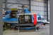 1995 Bell Helicopter/Textron 412-EP