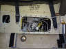 1995 Bell Helicopter/Textron 412-EP, aircraft listing