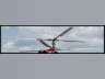 2020 Rotorblades Helicopter and gyroplane, aircraft listing