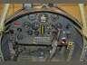 1975 Yakovlev YAK-50, aircraft listing