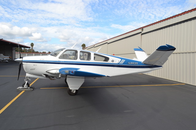 Schaumburg, IL - Aircrafts For Sale - Aero Trader