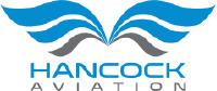 Hancock Aviation LLC Logo